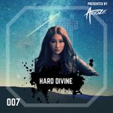 Episode 07 | Hard Divine | Presented by Arioze (MAY 2019)