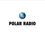 Polar Radio @ No Fun Radio 2/2/18