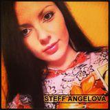 Steff Angelova - China 406 (DJ Set 18.01.13)