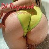 DJ Ragnarok - ADR session
