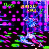 BEATS OF RAGE 1
