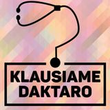 #01 - Pokalbis su Jogile Ulinskaite