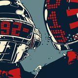 Daft Punk -High Life (Martin Solaro Edit)
