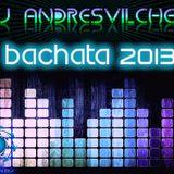 Bachata 2013