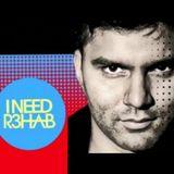 R3hab - I Need R3hab 004 - 26.08.2012