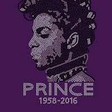 DJ Matt West A Tribute To Prince 1958 - 2016 Mash Up Mix Part 3