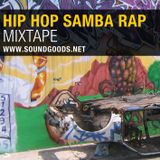 Hip Hop Samba Rap