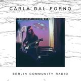 Carla Dal Forno #2