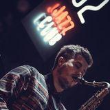 Adam Jarzmik Quintet в 32JazzClub