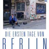 WiseUp 02/2015 Die ersten Tage von Berlin - Der Sound der Wende