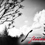 Sono Sintezo - Die Reise auf dem Regenbogen - 14.06.2013 - Live @ Radio Tenneberg