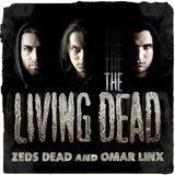 Zeds Dead - The Living Dead EP Mix