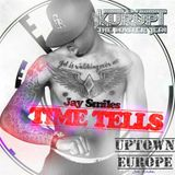 DJ Kurupt & Jay Smiles - Time Tells