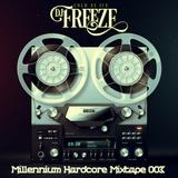 DJ Freeze - Millennium Hardcore Mixtape 003