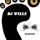 DJ Willz - Dubstep 2011