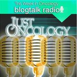 This Week in Oncology with Punit Dhillion
