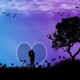 Liebe ist ehrlich...