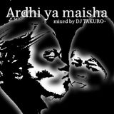 """""""Ardhi ya maisha"""""""