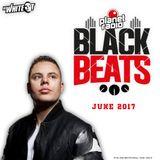 DJ White-T Planet Radio Black Beats 29.06.2017