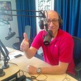 HermanSmeetsShow 16-09-2017