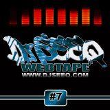 Dj Seeq - Webtape 7