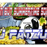 DJPATZU BLUEMOON MEDIA CHICAGO LIVE2015-08-31.