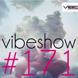Paul Damixie`s Vibeshow #171