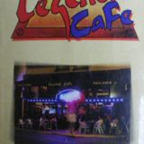 MOORE MIXTURE 022 LEGENDE CAFE TRIBUTE V2