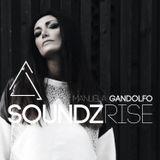 SoundzRise 2017-11-01 by MANUELA GANDOLFO