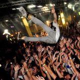 PartyHard Like Aoki, Pop It Up! (Church Of Noise Afterhours Sunday School) Mixtape