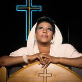 Aretha Franklin In Heaven Mix By Dj Punch 2018