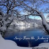SONGS FROM THE ICEHOUSE 081: ALTERNATIVE CHILLOUT