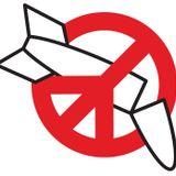 Mobilisation contre les armes nucléaires - balade avec Jocelyn Peyret à Valduc