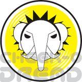Live Electrafrique - Nairobi 1yr Anniversary Bash (Dec. 1st) @ Volar