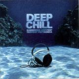 Irie - deep chill sesh - 2017