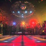 That Disco Fever Mix - DJ Carlos C4 Ramos