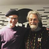 VERSION on 1BTN - 13th May 2018 -  Roger Steffens Special