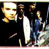 The Prodigy, Live set at Eclipse...1991