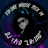 FUTURE HOUSE MIX 14
