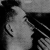 "NEON ""OSCILLATOR"" RE-INTERPRETATION - 15th july 2014"