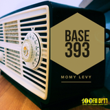 BASE SHOW 393 DIRECTORS CUT 10.9.15 THE WEEKEND EDITION