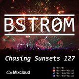 Chasing Sunsets #127 [Trance]