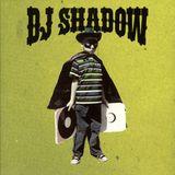 DJ Shadow - BBC Essential Mix (07-02-2016)