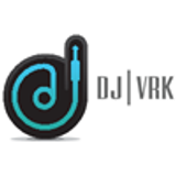 DJ VRK - February 2014 Deep/Tech House Podcast