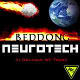 Beddong Neurotech