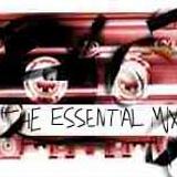 LTJ Bukem – BBC Radio 1 Essential Mix x Studio Mix 16.07.1995