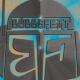DJ-Set 3_11_after 102 like a sunday morning - FETT
