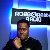 DANCEHALL 360 SHOW - (02/11/17) ROBBO RANX