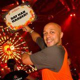 dj allart feestfabriek hollandse mix 1