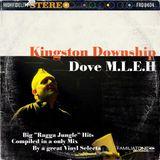 Dove M.L.E. H - Kingston Downship Music